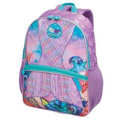 mochila-pack-me-sereia-pacific
