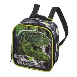 lancheira-pack-me-t-rex-pacific