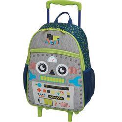 mochila-com-rodinha-pack-me-robo-g-pacific