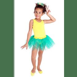 Fantasia-Bailarina-Brasileirinha-M---Sulamericana