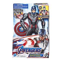 boneco-capitao-america-eletronico-avengers-e3358-hasbro