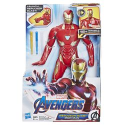 boneco-homem-de-ferro-eletronico-avengers-e4929-hasbro