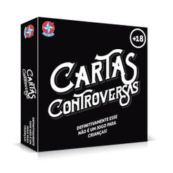 JOGO-CARTAS-CONTROVERSAS-ESTRELA