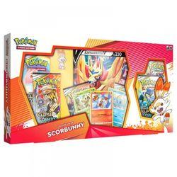 2888_GG_Pokmon-TCG-Box-Coleo-Galar-Scorbuny