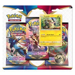 pokemon-triple-pack-morpeko-espada-e-escudo-1-copag