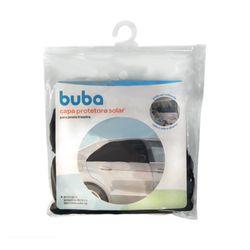 capa-protetora-solar-para-janela-traseira-buba
