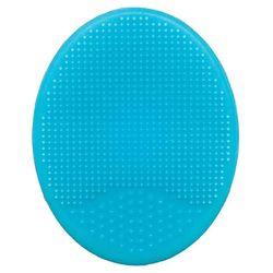escova-de-banho-baby-em-silicone-azul-buba