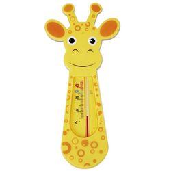 termometro-girafinha-amarelo-e-laranja-buba