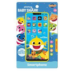 celular-musical-baby-shark-toyng