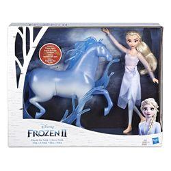 boneca-elsa-e-nokk-frozen-2-e5516-hasbro