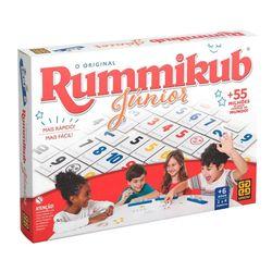 jogo-rummikub-junior-grow