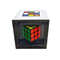 Cubo-1