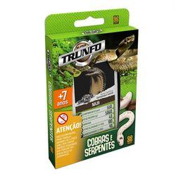 super-trunfo-cobras-e-serpentes-grow