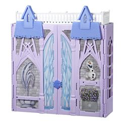 castelo-basico-frozen-2-e5511-hasbro