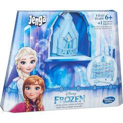 jogo-jenga-frozen-b4503-hasbro