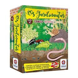 livro-os-jardinautas-volume-2-estrela