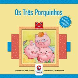 livro-os-tres-porquinhos-estrela