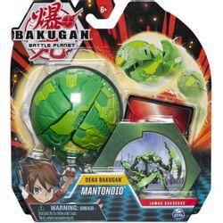 Bakugan-Gigante-Mantonoid-04
