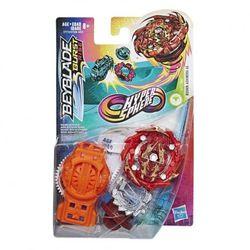 Beyblade-Hypersphere-Bushin-Ashidra-A5---E7530---Hasbro