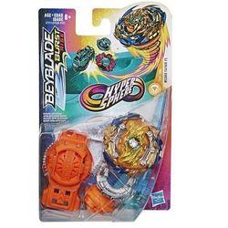 Beyblade-Hypersphere-Wizard-Fafnir-F5---E7530---Hasbro
