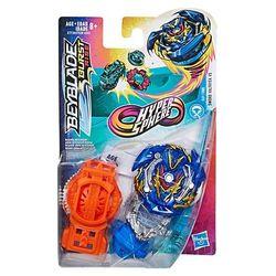 Beyblade-Hypersphere-Sword-Valtryek-V5---E7530---Hasbro