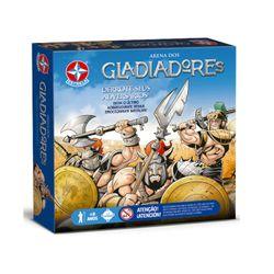 jogo-gladiadores