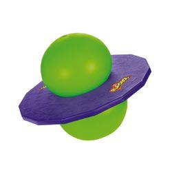 pogobol-verde-e-roxo--estrela