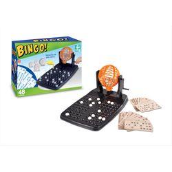 Jogo-Bingo-48-cartelas---Nig