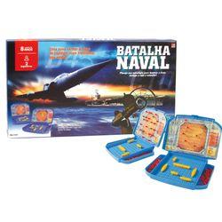 Jogo-Batalha-Naval---Nig
