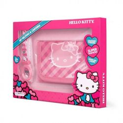 hello-kitty-relogio-e-carteira