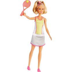 barbie-jogadora-tenis.02