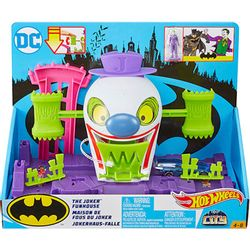 hotwheels-DC-BATMAN-PISTA-VILOES-THE-JOCKER