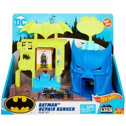 hot-wheels-batman-pista-de-viloes-repair-bunker-mattel