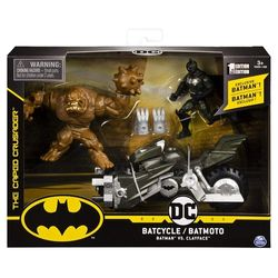 Veiculo-Batman-Batciclo-com-Figura---Sunny
