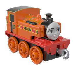 ferrovia-thomas-e-friends-nia.02