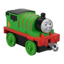 ferrovia-thomas-e-friends-percy.02