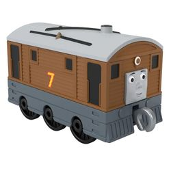 ferrovia-thomas-e-friends-toby
