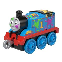 ferrovia-thomas-e-friends-thomas