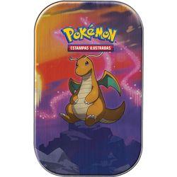 Mini-Lata-Pokemon-Dragonite-Poder-de-Kanto