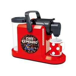 Brinquedo-Maquina-de-Cafe-Expresso---Fenix-Brinquedos