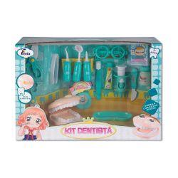 kit-dentista-azul