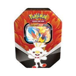 pokemon_tcg_lata_colecionavel_parceiros_de_galar_cinderace