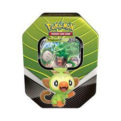 pokemon_tcg_lata_colecionavel_parceiros_de_galar_rillaboom_v