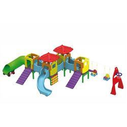 playground-grand-play-casinha-com-escorregador-e-balanco-xalingo