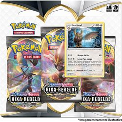Triple-Pack-Pokemon-Noctowl-Espada-e-Escudo-2-Rixa-Rebelde
