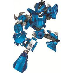 Robo-Guerreiro-Blue-Armor-65-pecas---Xalingo.02