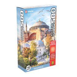 Quebra-Cabeca-Puzzle-500-pecas-Istambul---Grow