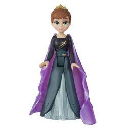 rainha-anna