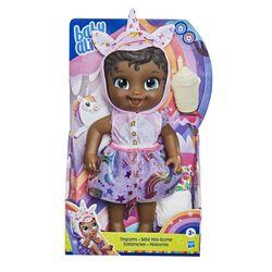 Boneca-Baby-Alive-Tinycorn-Unicornio---E9166---Hasbro