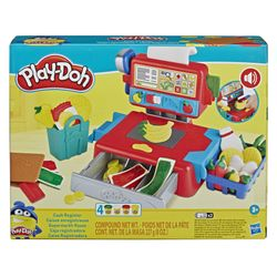 Play-Doh-Caixa-Registrador---E6890---Hasbro